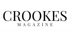 CROOKES Magazine | Latest Articles