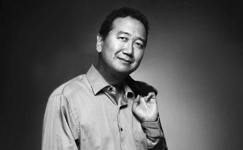 Interview: Michael Goi on Cinematography for 'American Horror Story'