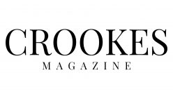 Articles | CROOKES Magazine