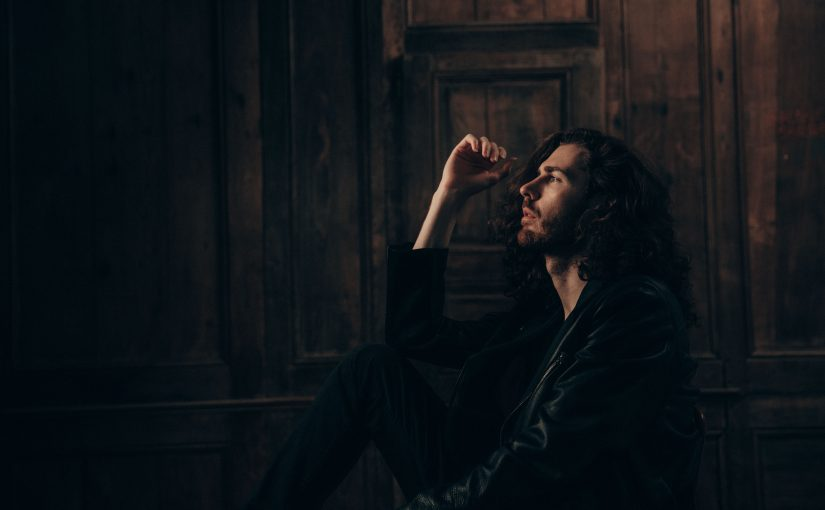 Interview: Hozier – Embracing The Power Of Protest