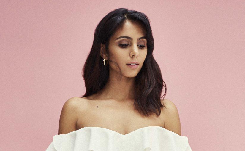 Interview: Anjli Mohindra on 'Dark Heart' & 'Bodyguard'